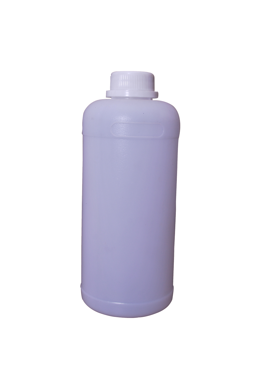 Chemical Bottle Manufacturer in Ahmedabad